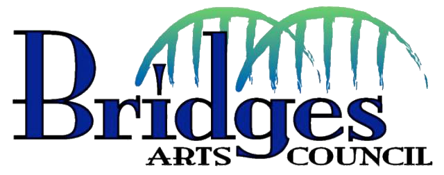 Bridges Art Council | Valley City, North Dakota